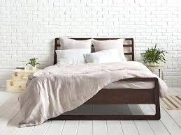 mens bedding set large size of bedding sets bedroom comforters white duvet cover queen size grey mens bedding sets canada