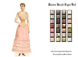 Amazing Historical Dress Up Games More Favourites By Xvanyx On