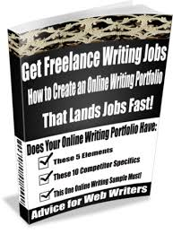 get lance writing jobs how to create an online writing  i