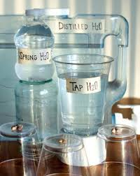 homemade water filter science project. Water Filter Science Project What Kinds Of Yield Fastest Plant Growth Homemade Filtration 2012 .