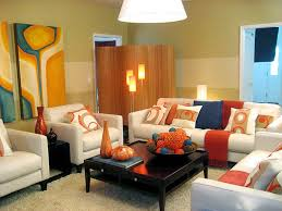 White Sofa Living Room Decorating The Rules To Get Your Living Room Arrangements Right Midcityeast