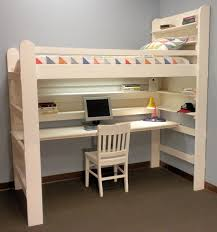 bunk bed with desk ikea with modern good bunk bed ideas fresh at large picture hd