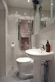 compact bathroom design ideas. compact bathroom designs design ideas cool small on pictures g