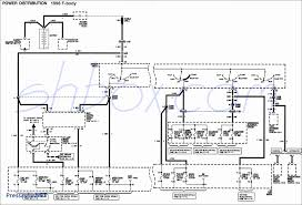 typical home telephone wiring diagram wiring schematics diagram telephone wiring diagram inspirational typical hvac wiring diagram home telephone wiring rj11 pin out diagram typical home telephone wiring diagram