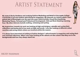 statement clipart example pencil and in color statement clipart  statement clipart example 15