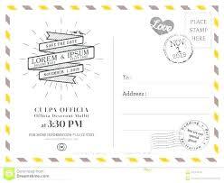 Free Postcard Invitation Templates Printable Postcard Birthday Beauteous Online Birthday Invitations Templates
