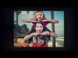Music Videos — Liz Coakley