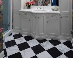 black and white marble bathroom floor tiles ideas pictures for tile black and white marble bathroom floor tiles best interior