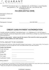 form template sle direct deposit forms free doents in templates payment authorization vendor ach credit card