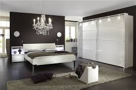 throughout white furniture bedroom awesome beautiful and black and white furniture bedroom