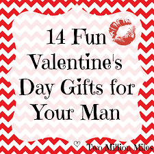 awesome card for inspiring valentineus day ecards for him and diy  valentineus day cards for boyfriend with creative valentine day gifts for  boyfriend