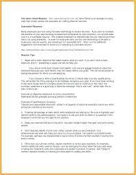 Sales Manager Objective Statement Resume Resume Sample For Hotel Sales Manager Inspiring