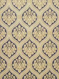 Vintage Wallpaper Patterns