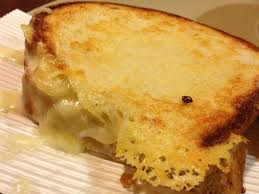 panera fontina grilled cheese. Modren Fontina The U201cFontina Grilled Cheeseu201d At Panera Bread Features A Savory Medley Of  Cheeses That With Fontina Cheese N
