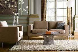 Round Living Room Furniture Living Room Interior Living Room Furniture Beautiful White And