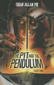 the pit and the pendulum essay the pit and the pendulum an essay writing forums