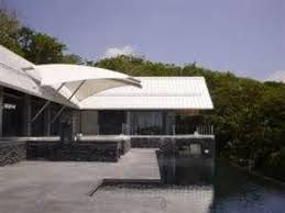 64 best Modern Patio Covers images on Pinterest Car ports