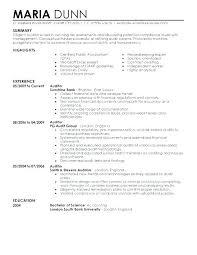 Livecareer Resume Builder 2018 Cool Livecareer Resume Builder Reviews Live Careers Career Job Guide Re