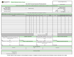 Payment Voucher Format In Excel Inspirationa Accounts Payable ...