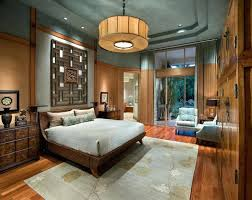 asian bedroom furniture. Bedroom: Mexican Pine Bedroom Furniture Modern Japanese Design Oriental Themed From Luxurious Asian