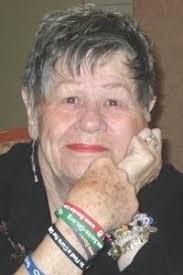 Wilma Bruce Obituary - (1929 - 2016) - Bakersfield, CA - Bakersfield  Californian