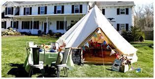 backyard camping ideas. Exellent Ideas And Backyard Camping Ideas D