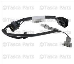 brand new oem headlight wiring harness 2001 2009 volvo s60 v70 brand new oem headlight wiring harness 2001 2009 volvo s60 v70 v70xc 30763548