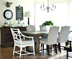 chandeliers for kitchen tables chandeliers kitchen table chandelier chandeliers rustic height over i need your input