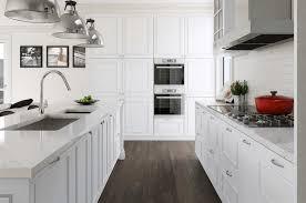 Freelance Kitchen Designer Classy Kitchen Kitchennarisawaml