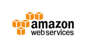 Amazon Web Services Review Rating Pcmag Com