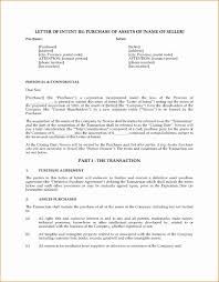 Business Letter Of Intent 24 Letter Of Intent For Business Sample BestTemplates BestTemplates 17