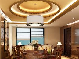Gypsum Board Ceiling Designs 2018 From The Fifth Wall To Gypsum Based Partitions Home Design