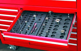 tool box organizer tool box drawer organizer tool boxes tool box storage ideas tool boxes tool