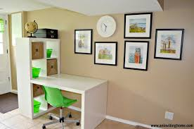 lighting craft room design. surprising craft table with storage for room decoration ideas extraordinary lighting design