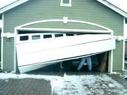 1 2 hp garage door opener troubleshooting craftsman garage door opener craftsman 1 2 hp garage