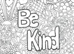 Cool Girl Coloring Pages Girls Halloween Online For Teenage Download