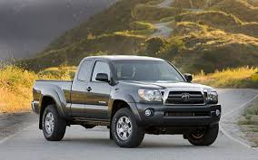 Cheap Gas = SUVs and pickup Trucks More Popular Than Ever   Best Suv ...