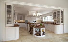 White Kitchens With Tile Floors White Kitchen Cabinets For Sale 17 Best Images About Kitchen