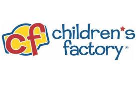 Sweat <b>Suit</b> Doll, <b>African</b> American Girl - <b>Children's</b> Factory® - CF-1...