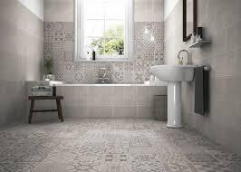 grey bathroom floor tile ideas. Grey Bathroom Floor Tile Ideas A