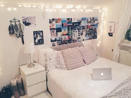 bedroom lighting pinterest. Full Image For Bedroom Lighting Pinterest 125 Ideas Pretty Room And G