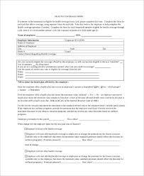 nys medicaid application form medicaid application form ny resume examples