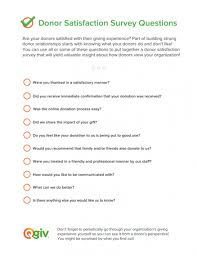 Free Survey Template Word Survey Templates Free Obituary Template For Microsoft Word