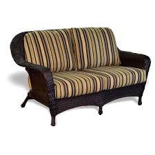 Cushions Wicker Settee Cushions Settee Cushion Covers