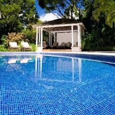 angeles s glass mosaic pool tiles sydney