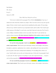 english extended essay topics ib extended essay titles coursework college essay titles scholarship essay title page