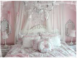 appealing awesome shabby chic bedroom. best 25 shabby chic bedrooms ideas on pinterest bookcase chabby and decor appealing awesome bedroom i
