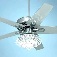 chandelier ceiling fans black ceiling fan light kit matching ceiling fans and chandeliers white chandelier ceiling