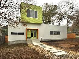 stylish modular home. Desain Simple Dan Stylish Modular House Ideas Home
