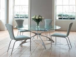 kitchen makeovers round kitchenette table 36 round dining table intended for small round kitchen table